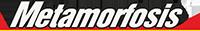 logo-200x31